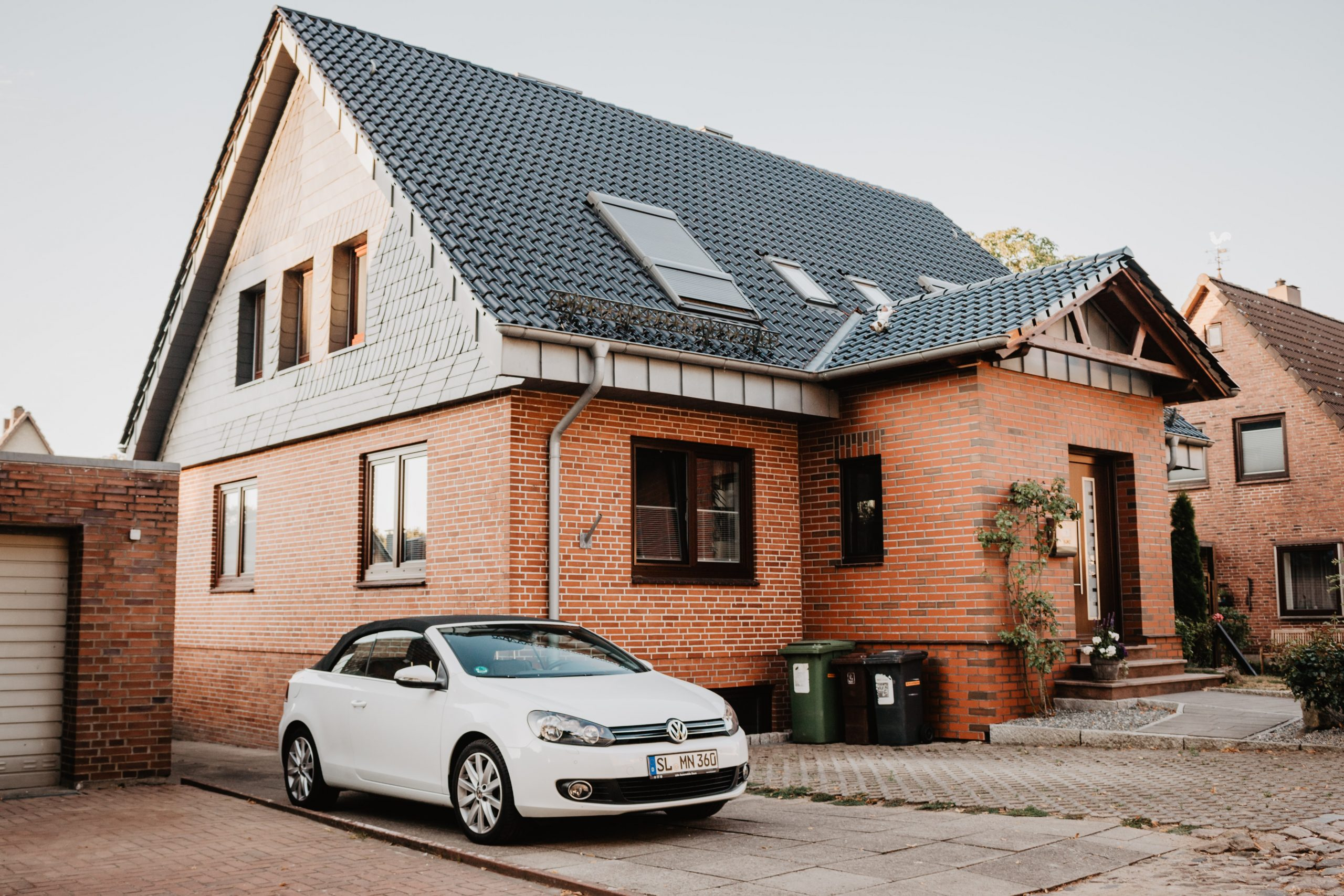 How to Cut Your Home and Car Payments… Without Sacrificing Your Happiness