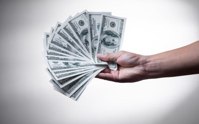 How much does a freelance content marketing writer cost?